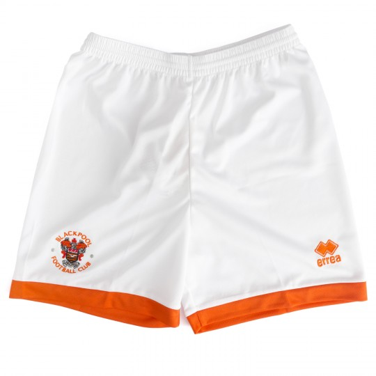 19-20 Adult Home Short