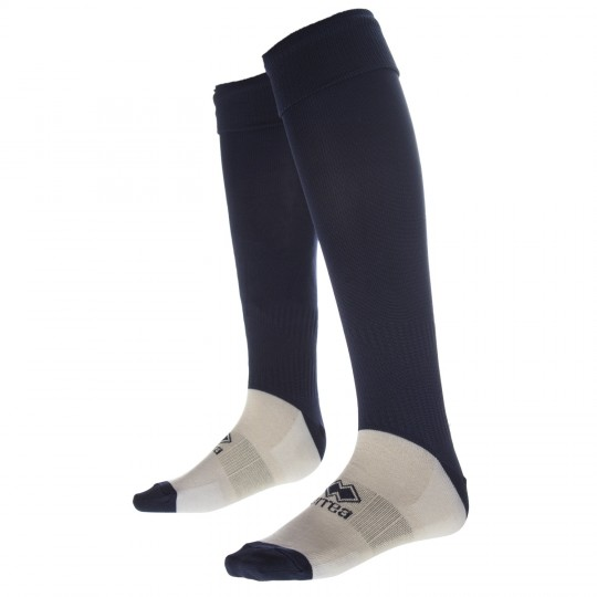 19-20 Adult Home GK Socks