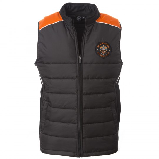 Volt Junior Gilet