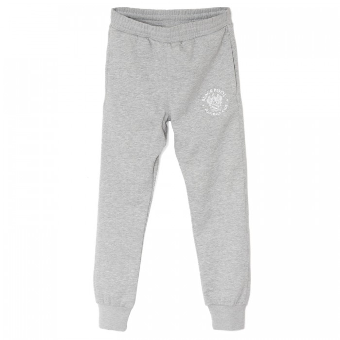 Adult Sweat Pants Grey